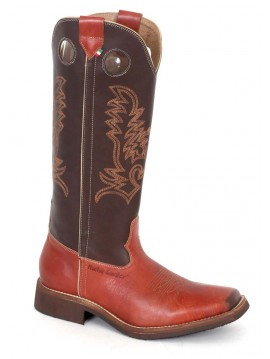 Washington - Western Riding Handmade Boot 2900