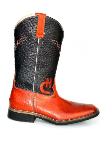 Western Riding Boot Arizona 2650