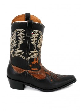 Kentucky - Western Riding Boot 3000