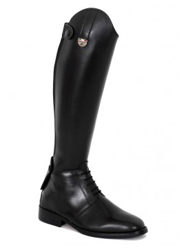 Nottingham - English Riding Handmade Boot 8500