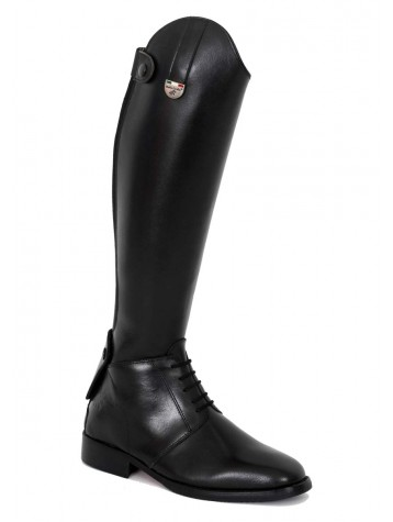 English Riding Boot Nottingham  8500