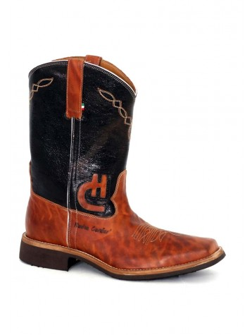 Western Riding Boot Texas 2750