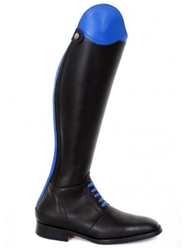 Nottingham - English Riding Handmade Boot 8510