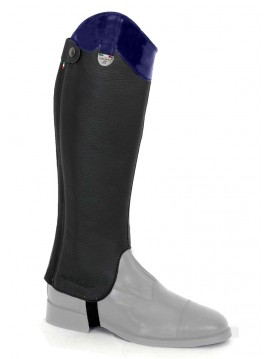 Wells - English horse riding boot Gaiter 9500