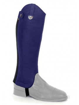 Norwich - English Riding Boot Gaiter 9500