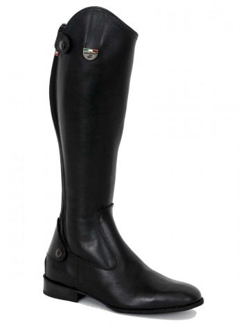 English Riding Boot Liverpool 8690