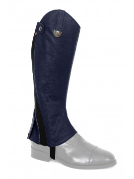 Lancaster - English Riding Boot Gaiter 9800