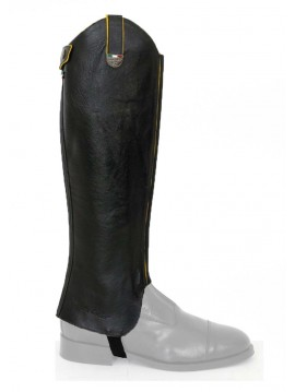 Cromer - English horse riding boot Gaiter 9500