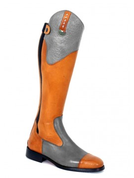English Riding Boot Manchester 8900