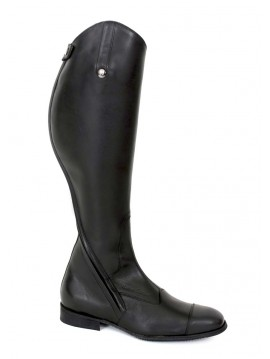 English Riding Boot Oxford 7500