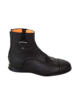 English Riding Paddock Boot Birmingham 4600