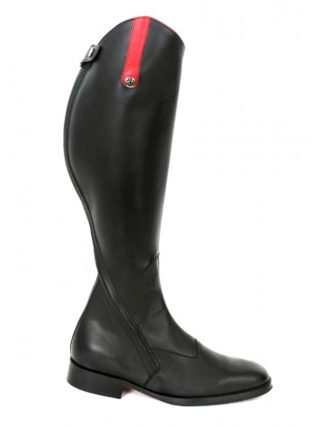 English riding boot Oxford 7510