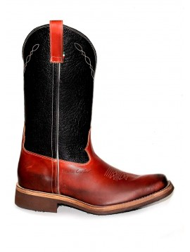 Arizona - Western Riding Handmade Boot 2650