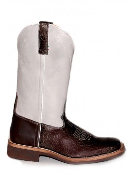 Arizona - Western Riding Handmade Boot 2651