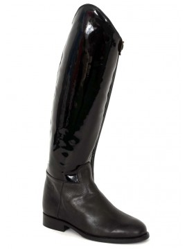 Stivale Dressage Boot Brighton 6001