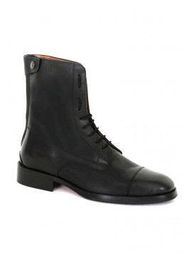 Riding Paddock Boot Derby 5600