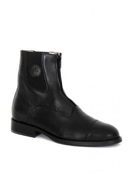 English Riding Paddock Boot Chester 4900