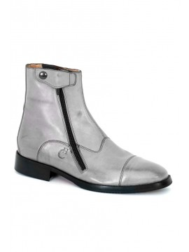 Cambridge - English Riding Paddock Boot 4800
