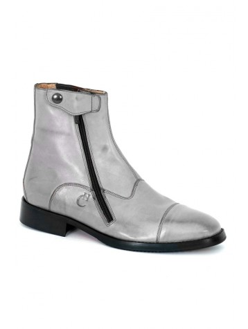 English riding paddock boot Cambridge 4800