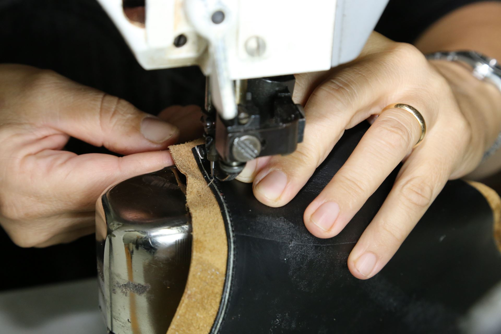 homemade hantoncavalier our attention to detail means that our footwear is not only of the finest quality but also both comfortable and stylish