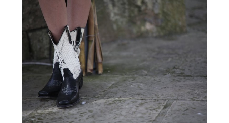 Tips for care and maintenance of your riding boots